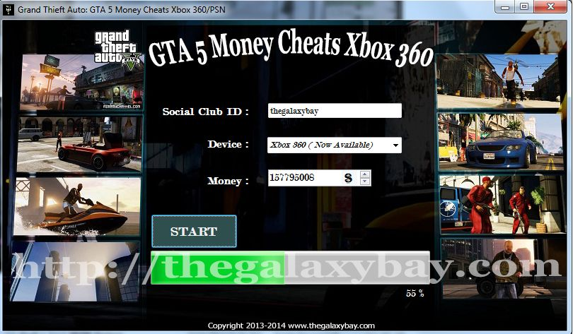 By Photo Congress || Gta V Money Cheats Xbox 360