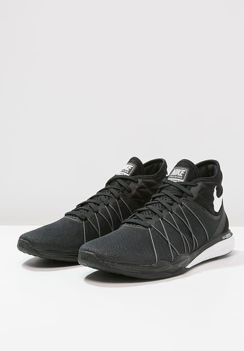 Nike Performance DUAL FUSION TR HIT Zapatillas fitness e