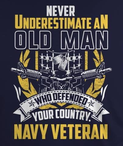 Pin By Robbie On Navy 2 Navy Veteran Navy Day Navy Chief