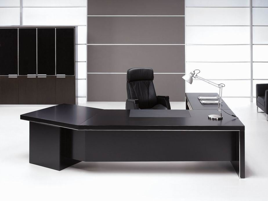 Innovative Executive Office Table Design Ideas Of Treadmill Desk