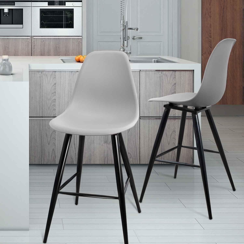 Permalink to Meilleur De De Chaise Table Haute Des Idées