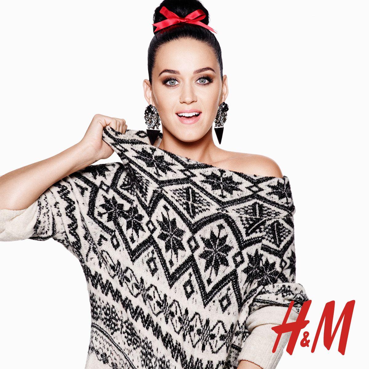 h&m katy perry - Pesquisa Google | Fashion - katy perry | Pinterest ...