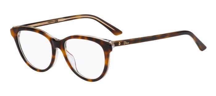 421f3a00a85 Dior Montaigne 17 0G9Q Dior Sunglasses