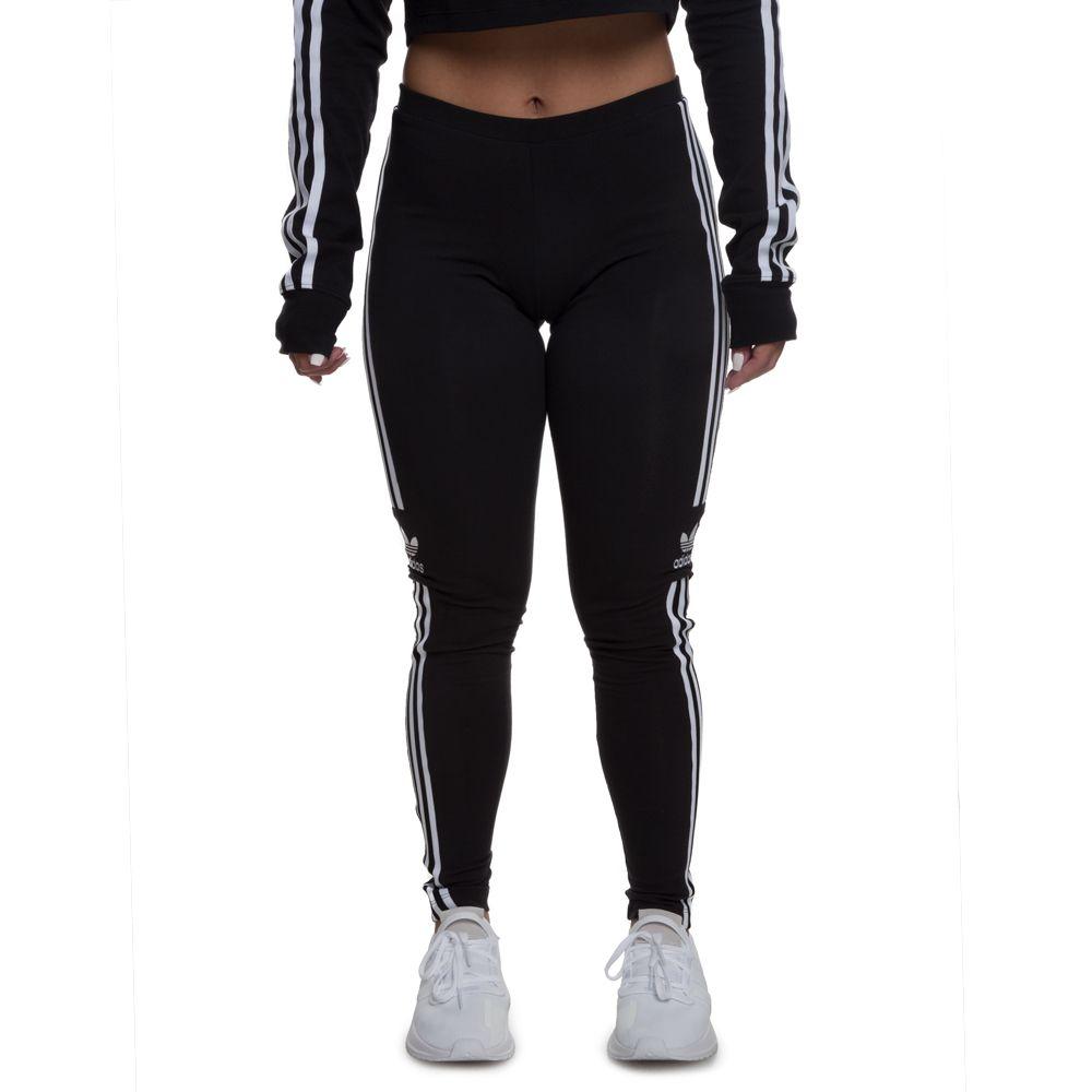 Pantyhose under sweat pants