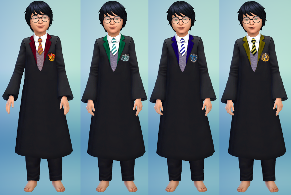 Patreon Sims 4 Children Sims 4 Characters Sims 4