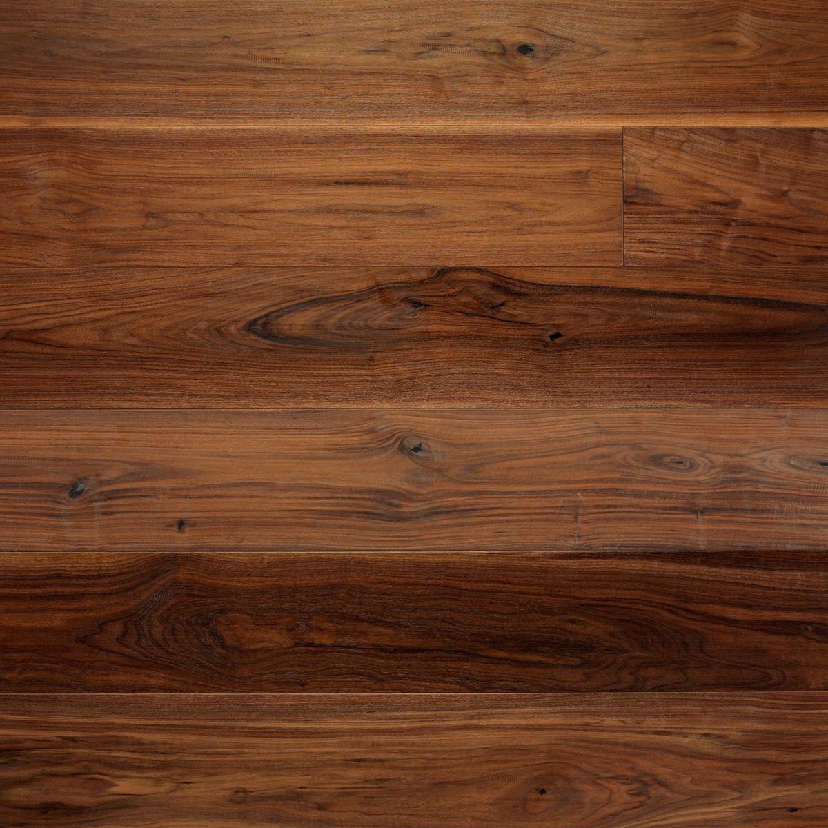 Bruce Hardwood Flooring Review Top Preferred Home Design
