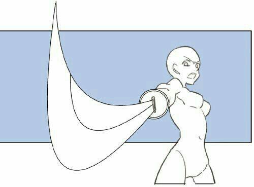 Photo of bases de dibujo (en pausa) – Bases de dibujo #16