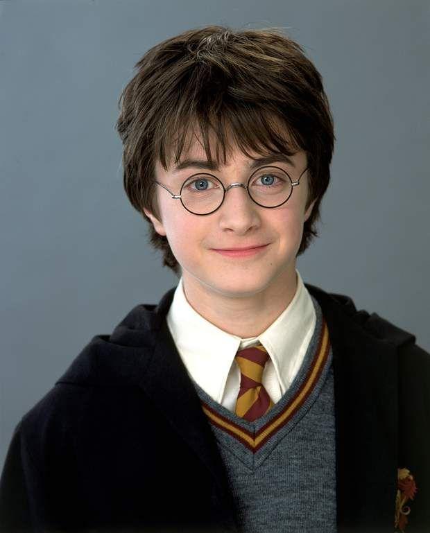 Harry Potter Decouvrez L Evolution Physique Des Acteurs In 2020 Harry Potter Portraits Harry Potter Characters Harry Potter Images