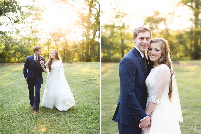 A Duggar Wedding With Tlc Joy Anna Austin Forsyth Jon Courville Photography Duggar Wedding Joy Anna Duggar Wedding Duggars