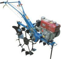 2016 Hot Sale Engine Mini Tiller For Agricultural Machinery(1ZS-4),mini tiller cultivator power tillers