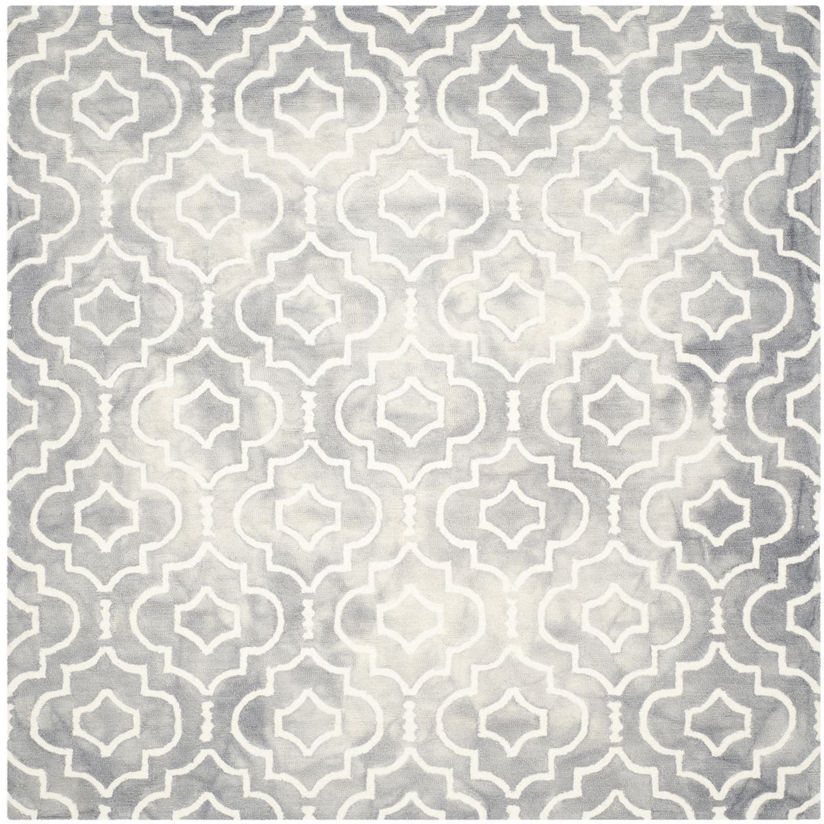 Safavieh Dip Dye DDY538 Grey