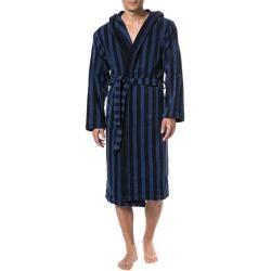 Photo of Long bathrobes for men
