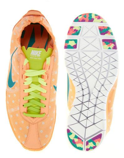 Nike Running Shoes Zapatos