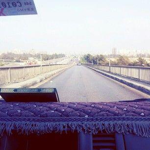 [ @ ] hidayahismile Perjalanan kami masih jauh, Jadikan Quran sebagai Teman.    #ﺍﻫﺪﻧﺎ ﺍﻟﺼﺮﺍﻁ ﺍﻟﻤﺴﺘﻘﻴﻢ   36