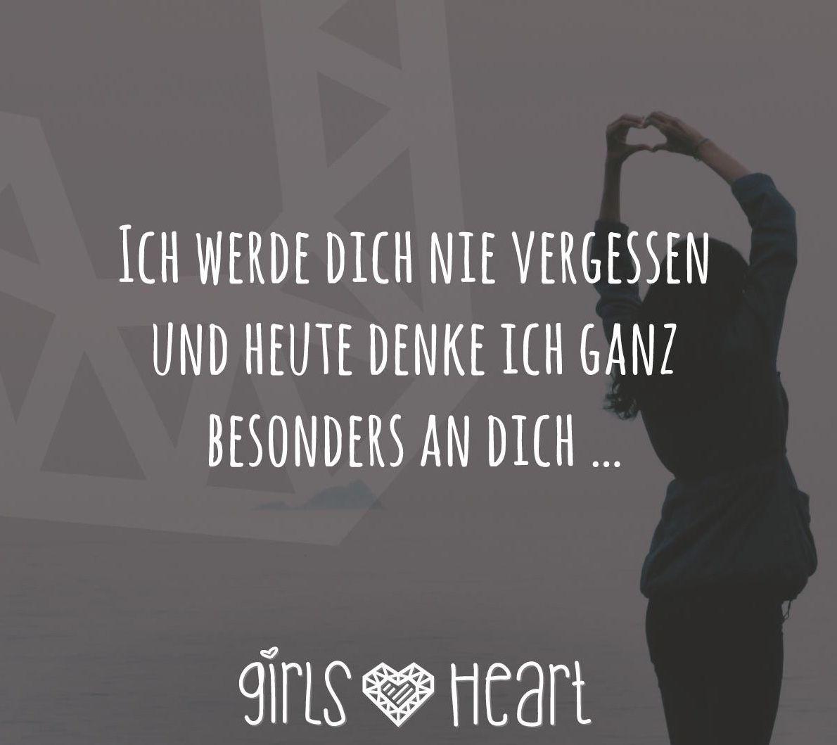 Pin von Angi Kräber auf Schöne Liebe Sprüche | Traurig