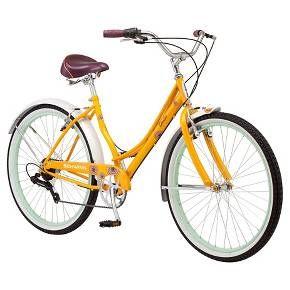 One Moment Please Loading Hybrid Bike Cruiser Bike Schwinn