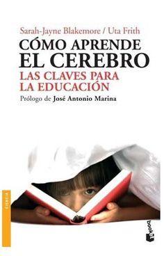 10 Libros Que Todo Docente Debe Leer Psychology Books Education Teaching