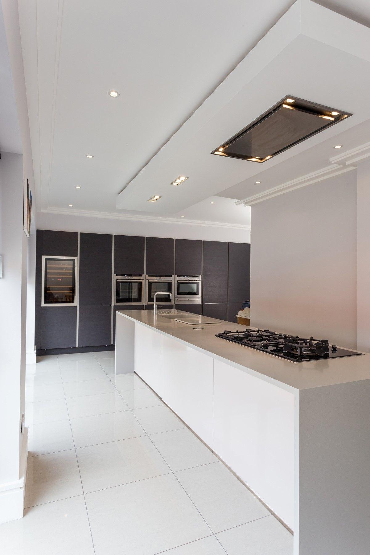Yli tuhat ideaa: Nolte Küchenplaner Pinterestissä | Kettlebell ... | {Küchenplaner u-form 31}