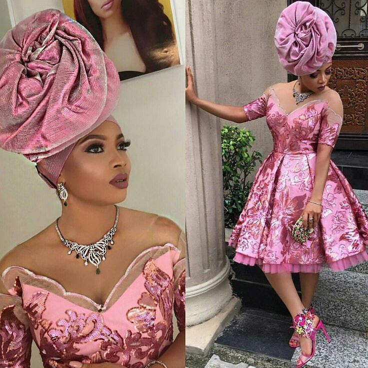 what to wear for traditional wedding