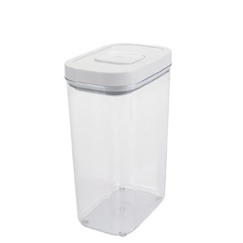 Oxo Pet Food Storage Pop Container Oxo Pet Food Container Pet