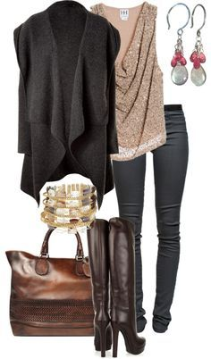 """Untitled #544"" by simple-wardrobe on Polyvore"