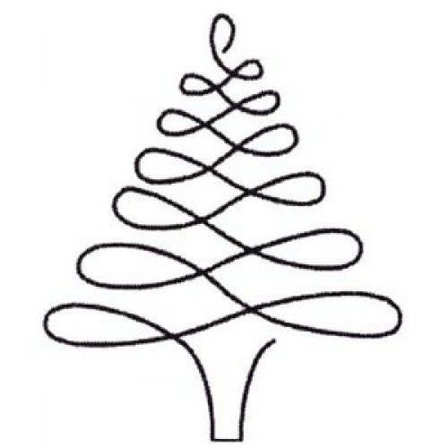 Draw this onto a white dollar store plate with black sharpie, add colors if you wish, and bake plate in oven to set the drawing. Makes a personalized plate for gift giving Christmas cookies!