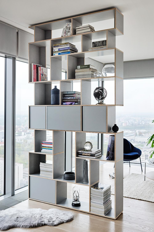 Shop The Perfect Bookcase Online Free Delivery Returns Tylko Com In 2020 Furniture Design Modern Scandinavian Bookshelves Stickley Furniture Plans