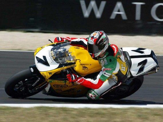 Top 10 500cc Grand Prix Production Racers Racing Bikes Racing