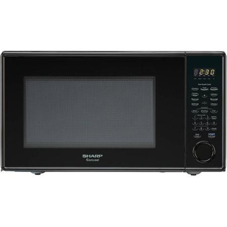 Home Countertop Microwave Oven Countertop Microwave Best Countertop Microwave