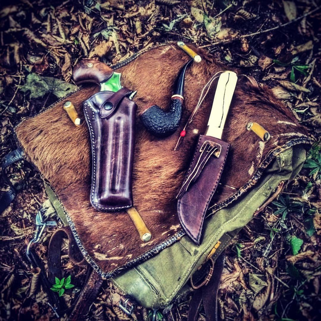 #Bushcraft#bushcraftportal_cz#bushcraftshop_cz#bushcraftportal#bushcraftshop#juböknives#jubö#czechbushcraft#juböbushcraft#tracking#mountains#camping#nature#hunting#knife#knives#survival#outdoor#bowie#pipes#smoking#derringer#muzzleoader#bag