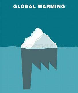 SydesJokes: Global Warming Posters 1
