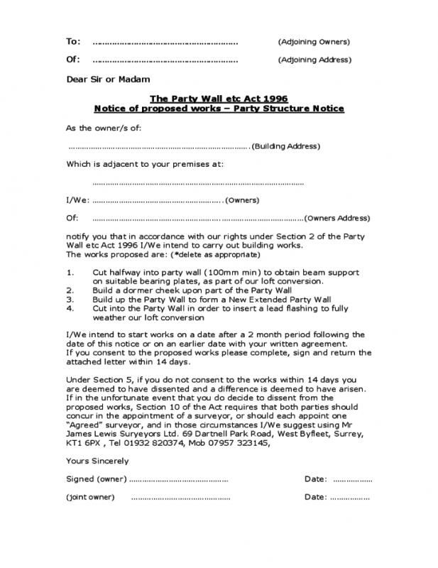 Rent To Own Agreement Template template Pinterest Template