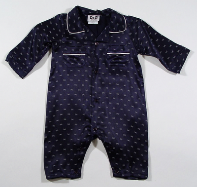 17 Best images about Baby Pajamas on Pinterest | Stella mccartney ...