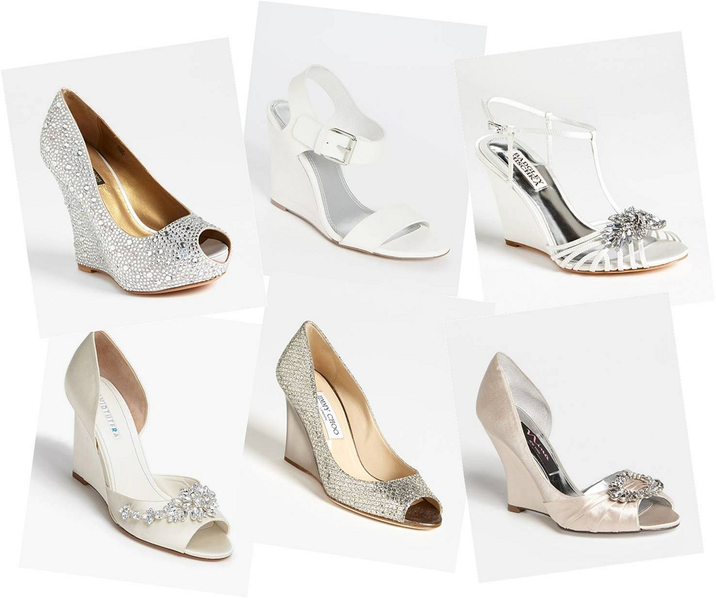 22 Awesome Wedge Heel Wedding Shoes Design Ideas You Need To Try Wedding Shoes Heels Nordstrom Heels Wedge Wedding Shoes