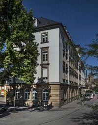 Г¶ffnungszeiten Casino Stuttgart