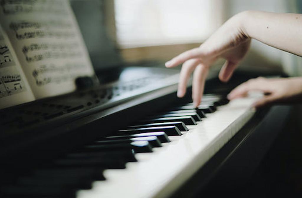 compositores-musica-clasica