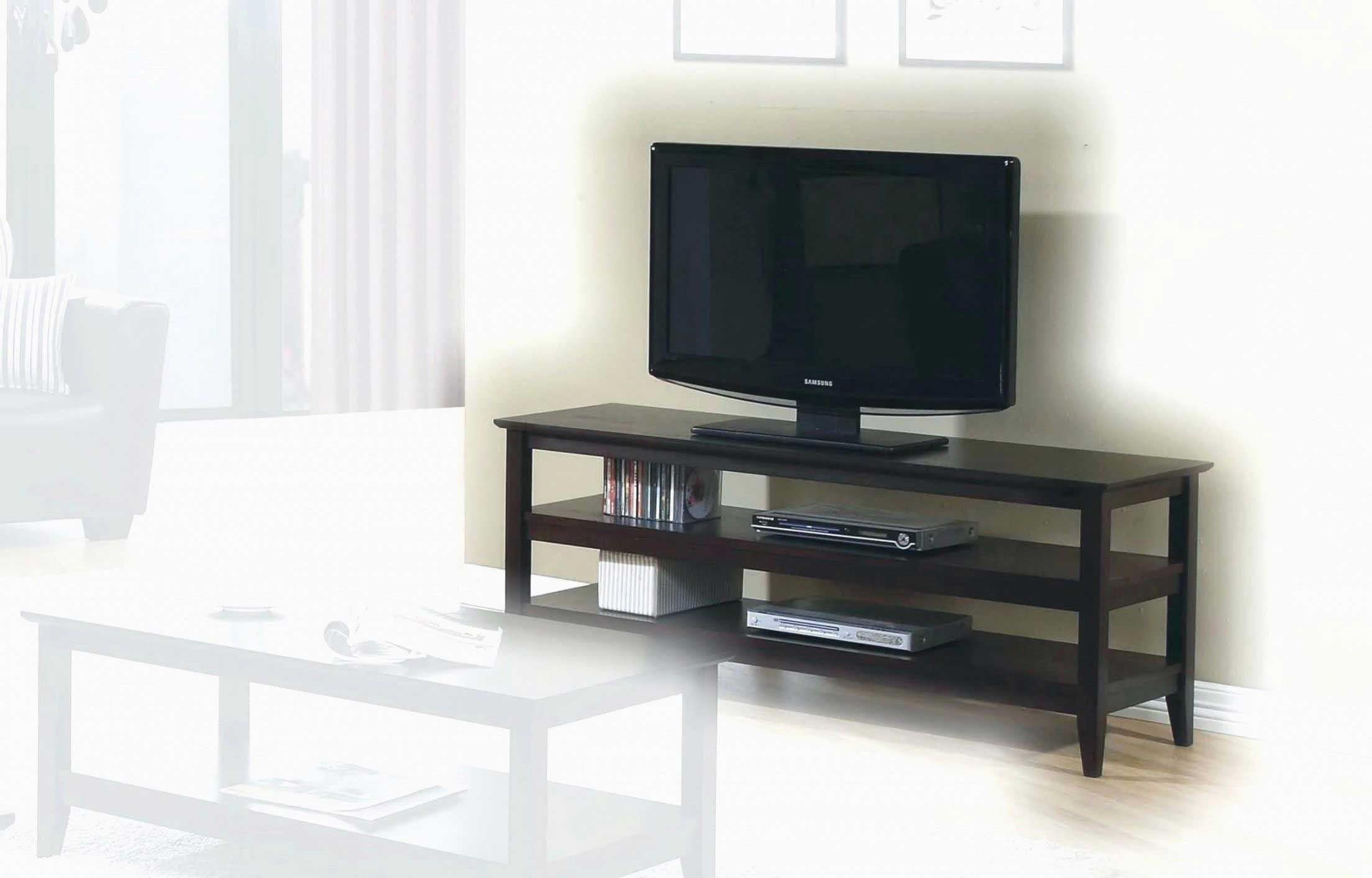 Meuble Salon Blanc Inspire Rpc Meuble Tv Suspendu Blanc Rpclefilm De Meuble Salon Blanc En 2020 Mobilier De Salon Meuble