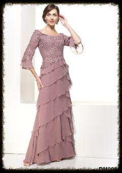 be7043926 Vestidos de fiesta