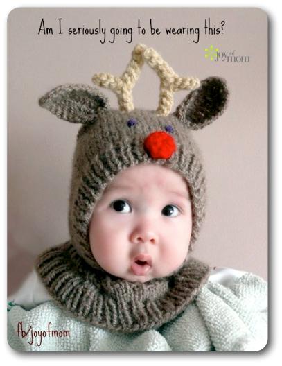 Aww Cute | Gorros motivos | Pinterest | Hauben, Mütze und Stricken