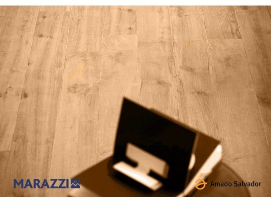 iva pavimento treverkway larice x madera porcelnica marazzi italian ceramiche