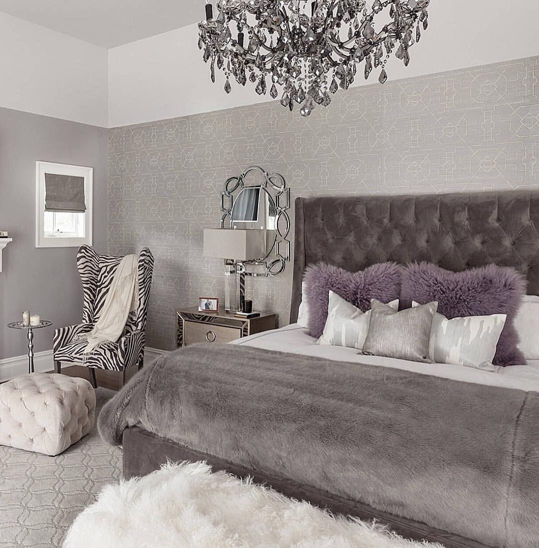 Pin von Sabina Koss auf Bedroom  Schlafzimmer einrichten
