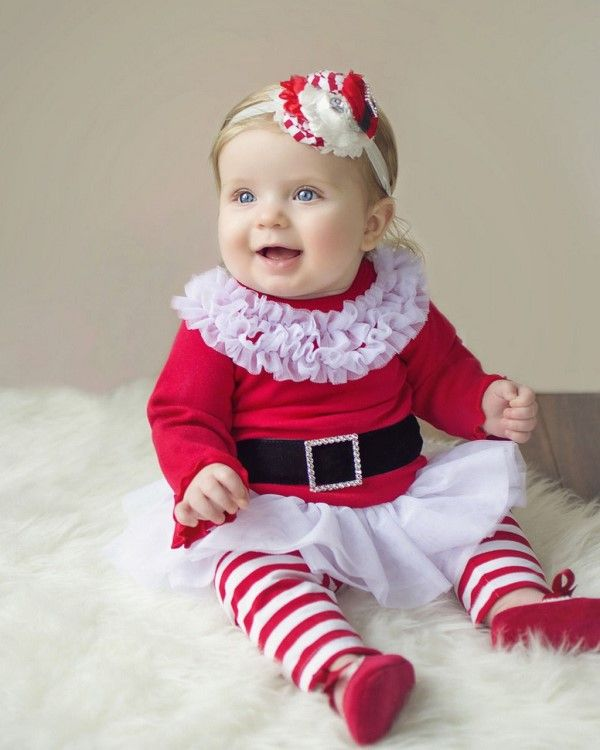 baby christmas fancy dress costumes - Fancy 16 Infant Christmas Dresses Ideas Christmas Dresses