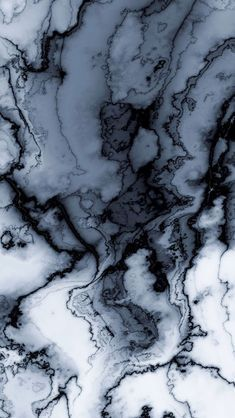 Get New Marble Phone Wallpaper HD This Month by casesphone.online