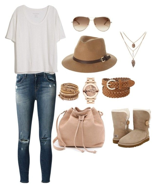 """Sin título #127"" by caro-medi-romero ❤ liked on Polyvore"