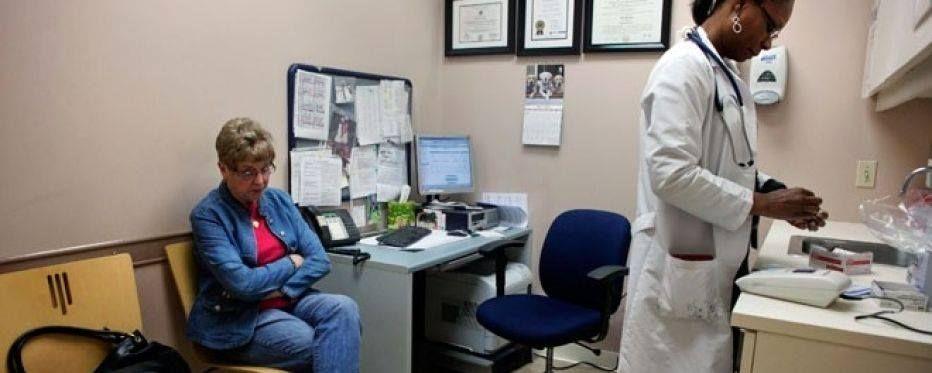cna jobs colorado springs hospital