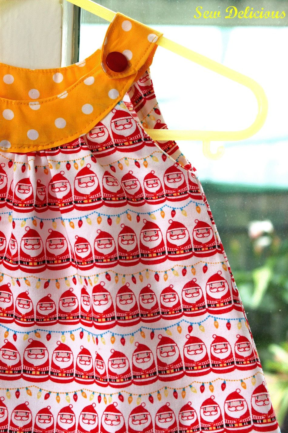 Sew Delicious: Free Patterns Round Up | sewing patterns | Pinterest ...