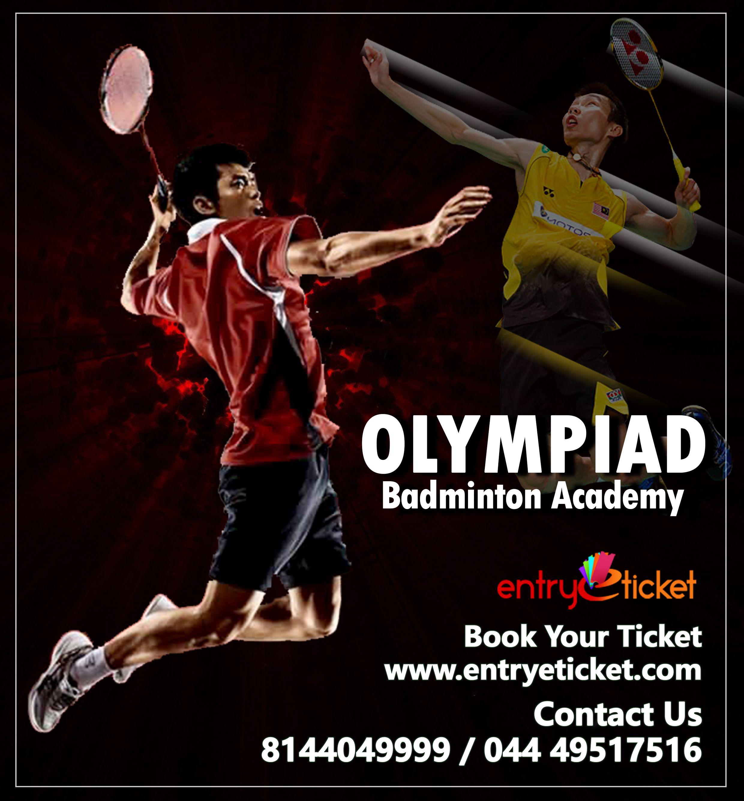 Badminton Coaching Conditioning Training Badminton Academy