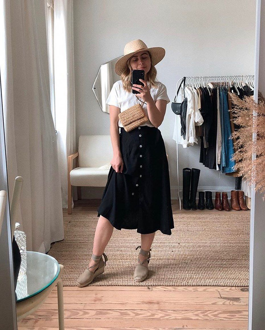 Jesswithless In 2020 Spring Fashion Outfits How To Wear Fashion