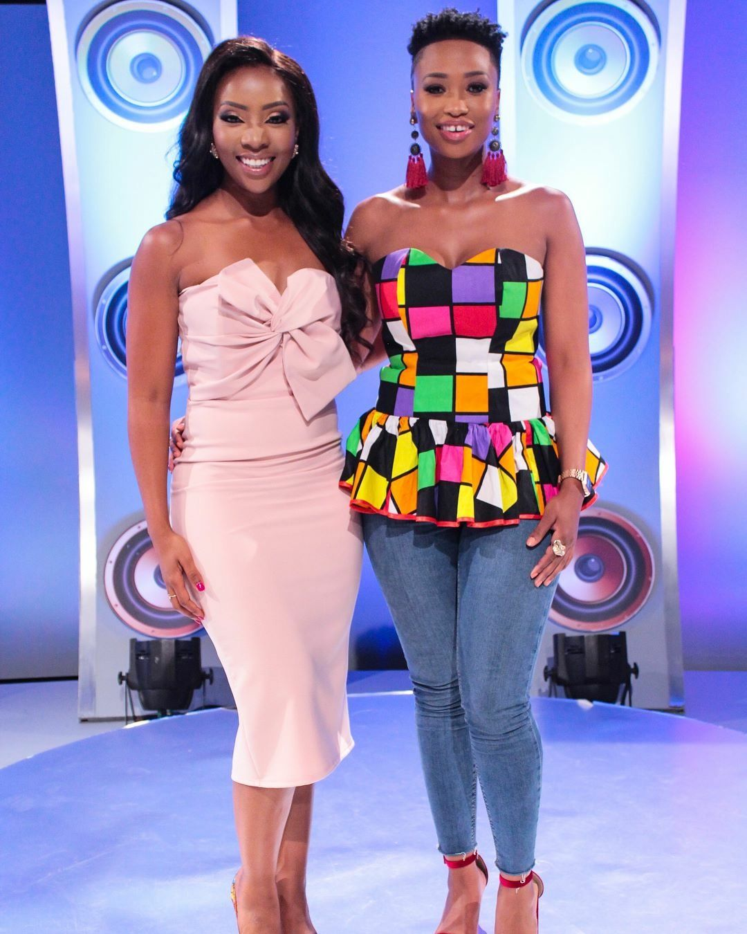 Pearl modiadie haircut images pin by soljurni on diva style  pinterest  diva