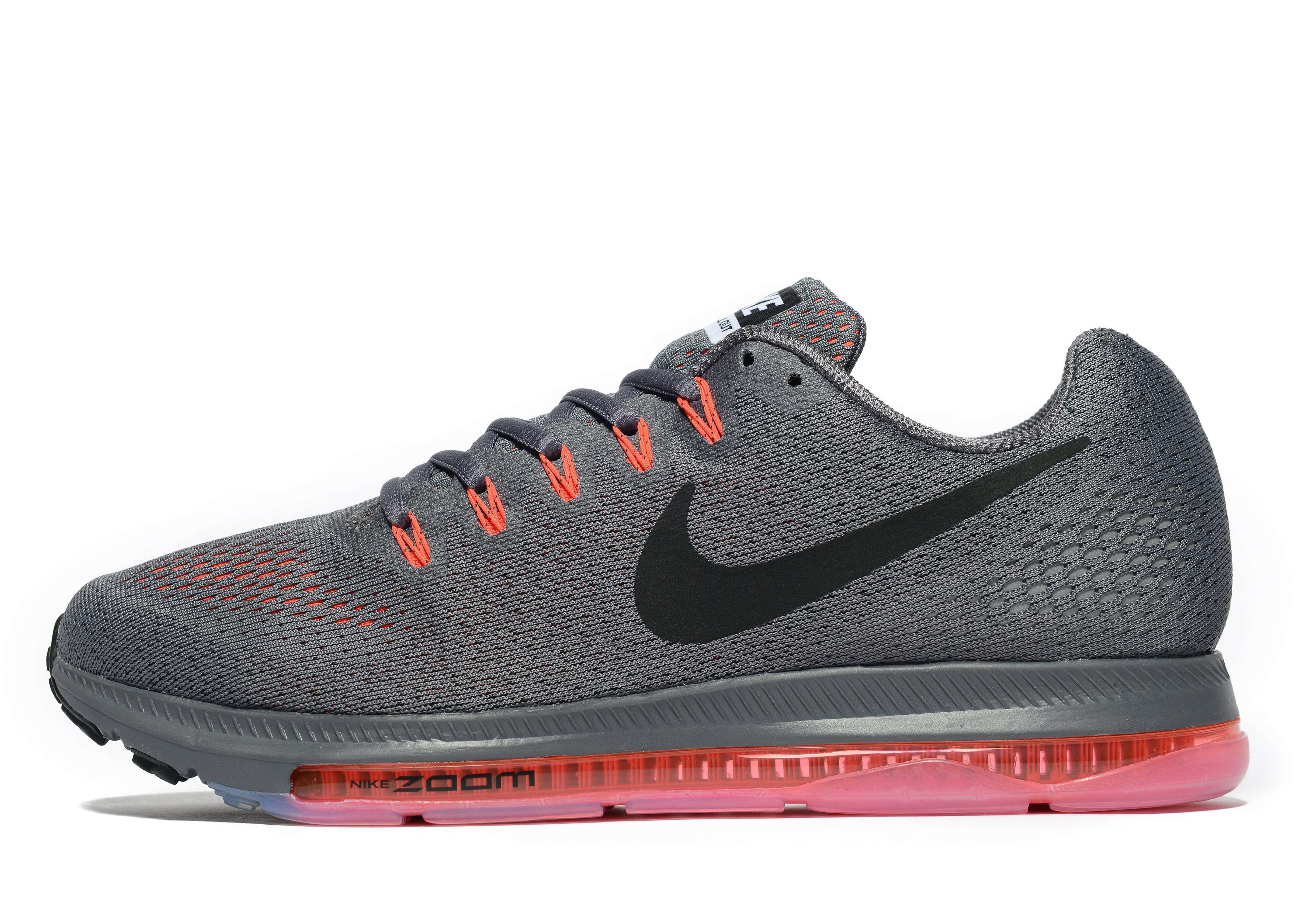 Nike Zoom All Out Low - Shop online for Nike Zoom All Out Low with JD  Sports, the UK's leading sports fashion retailer.